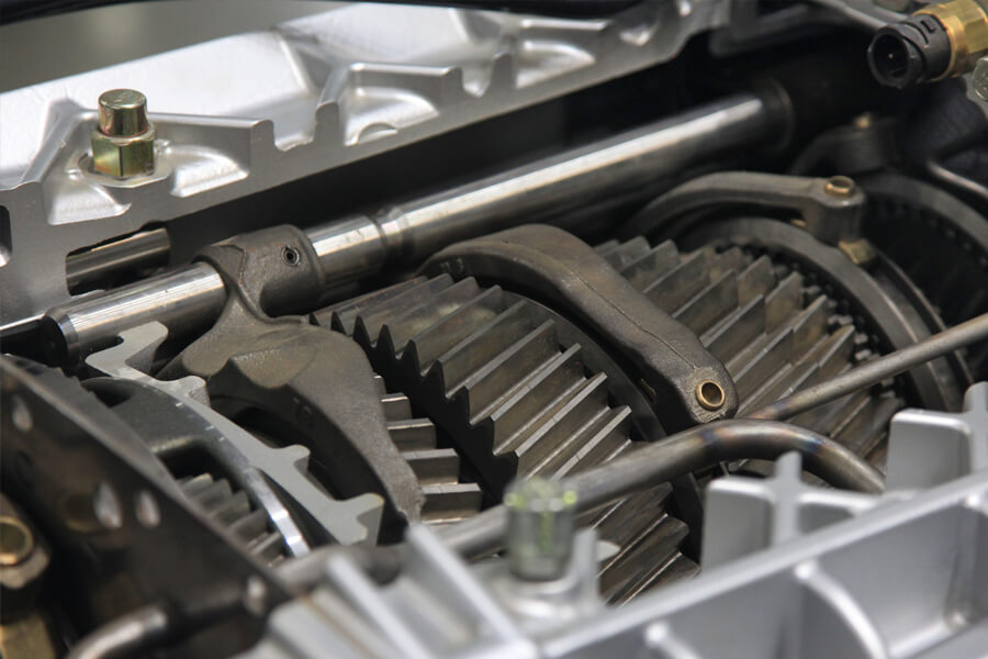 How Much Will It Cost To Fix My Transmission